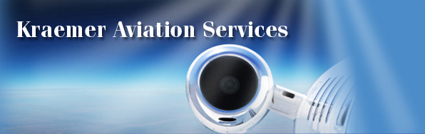 Kraemer Aviation Services
