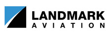 Landmark Aviation